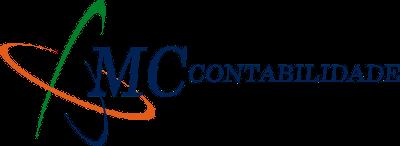 MC Contabilidade - Profissionalismo com Liderança a Serviço da sua Empresa