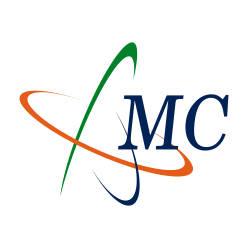 Siga MC Contabilidade no Facebook